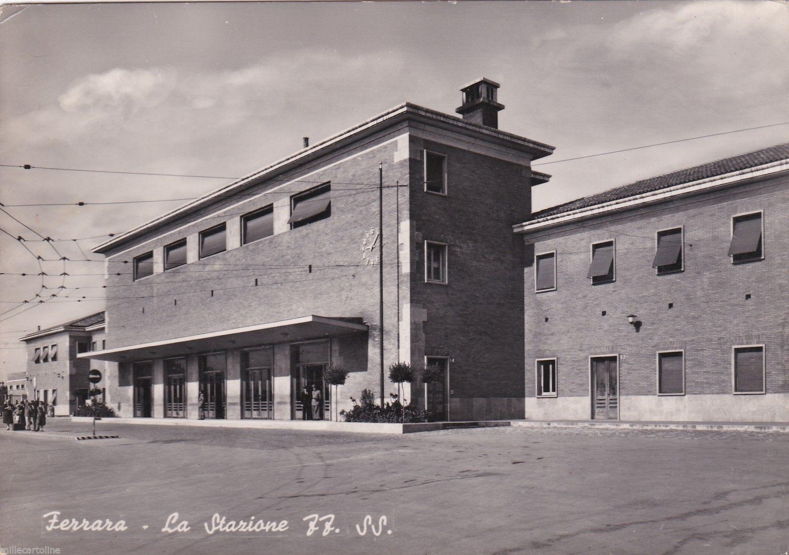 Ferrara (2)