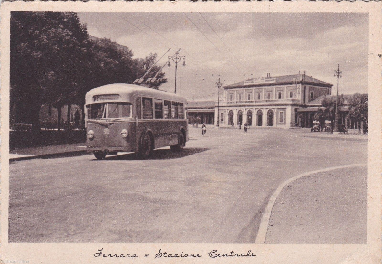 Ferrara (3)